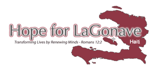 Hope For La Gonave