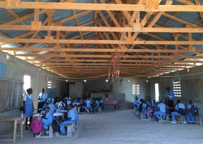 lagonave-schools