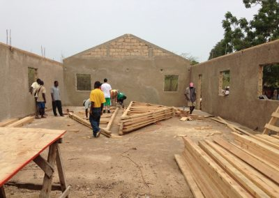rebuilding-hope-for-lagonave